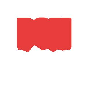 BOM AJANS